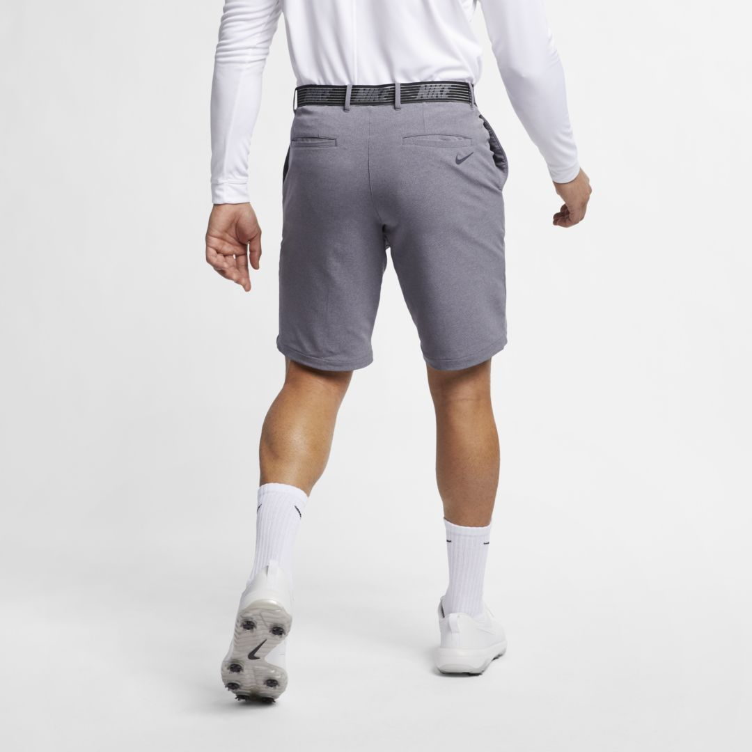 579e6eac Flex Men's Slim Fit Golf Shorts in 2019 | Products | Nike men, Nike ...