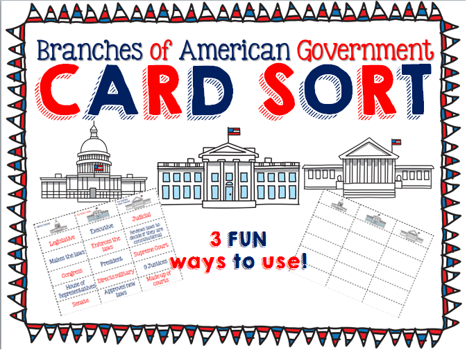 10++ Branches of government worksheet pdf Ideas In This Year