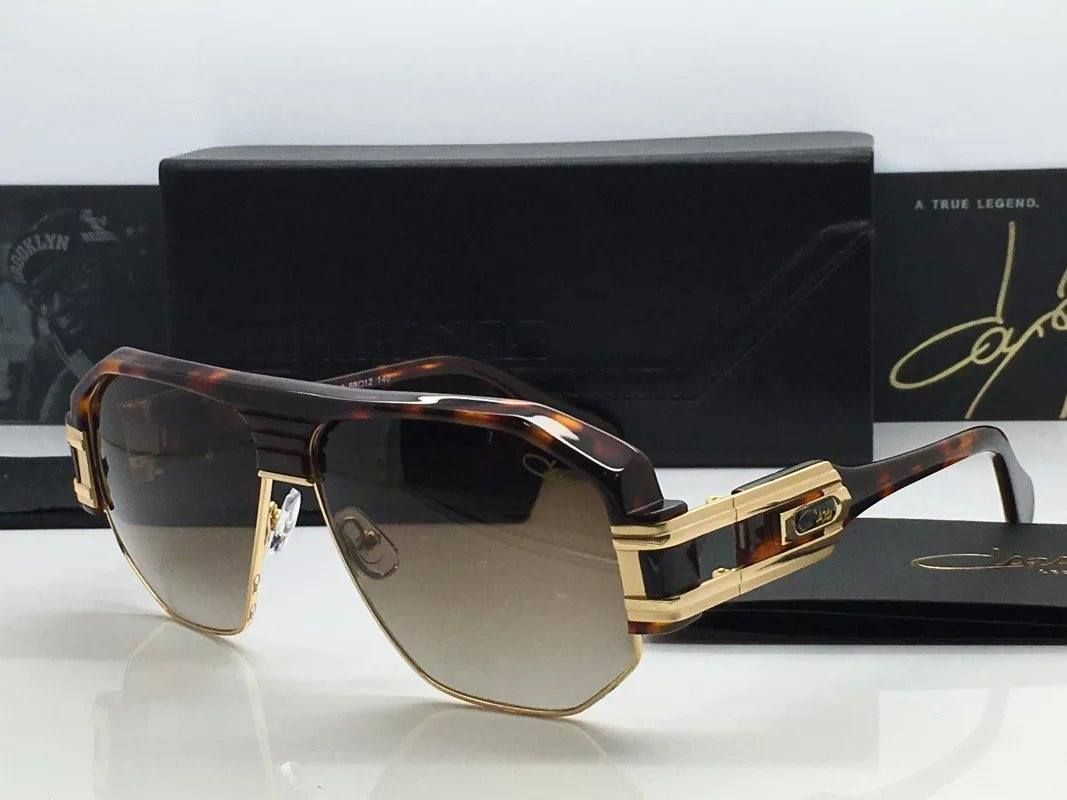 2ceee5ff1 Cazal sunglasses - Sale! Up to 75% OFF! Shot at Stylizio for women's and  men's designer handbags, luxury sunglasses, watches, jewelry, purses,  wallets, ...