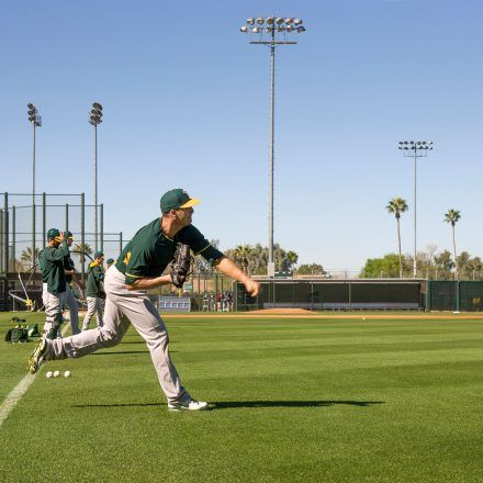Arizona Cactus League Sports Camps Clinics Support Your Favorite Baseball Athletes In Their Games And As They Accelerate To T Sports Camp Sports Baseball