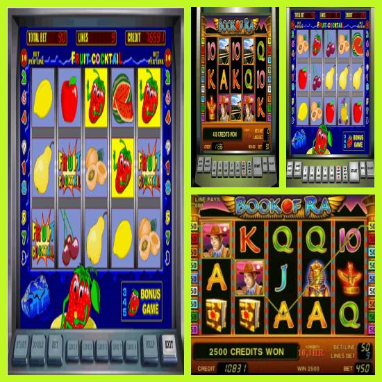 Бесплатные простые игровые автоматы игровой автомат ссср онлайн