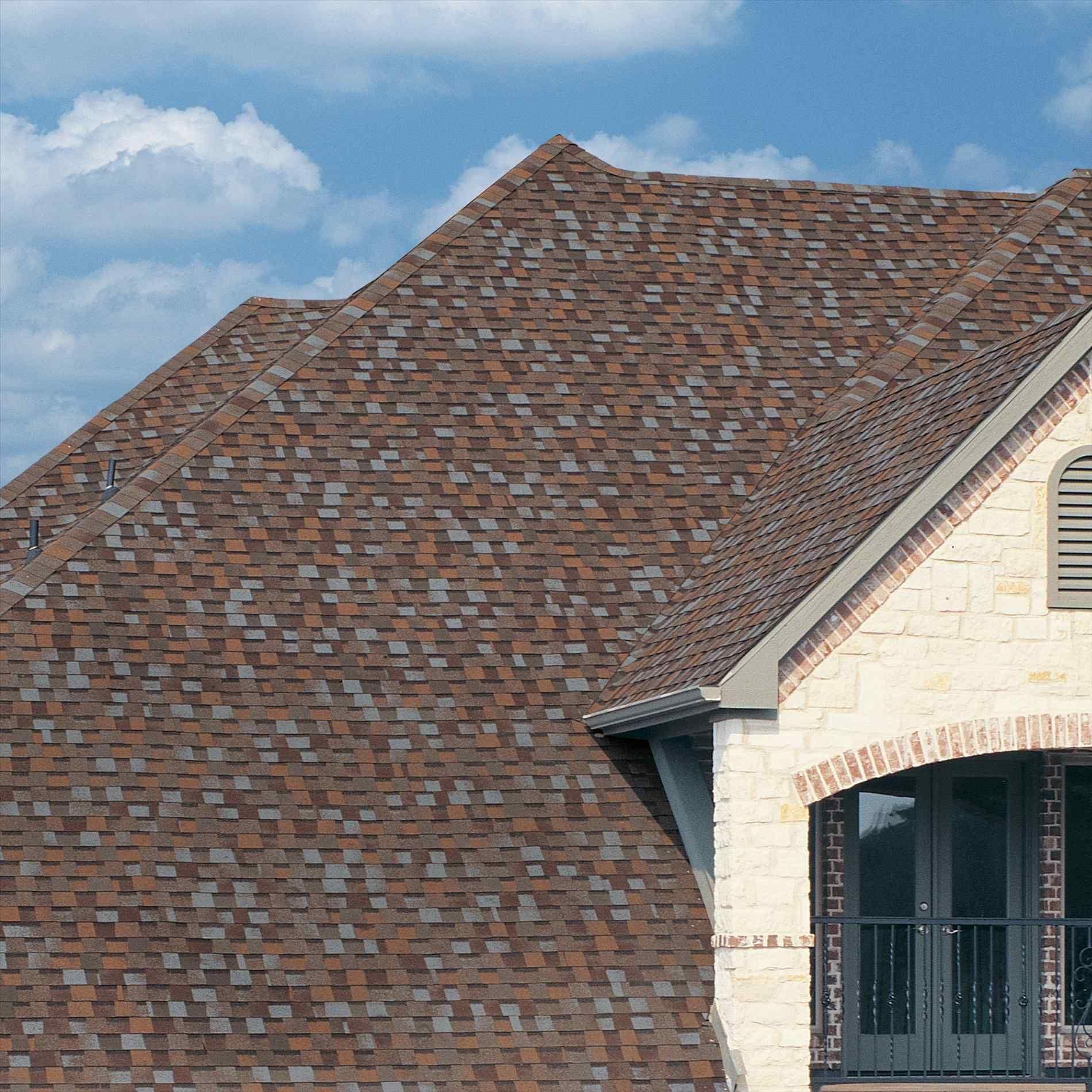 Best 3D Roof Shingles Roof Shingles Shingle Exterior Shingling 400 x 300