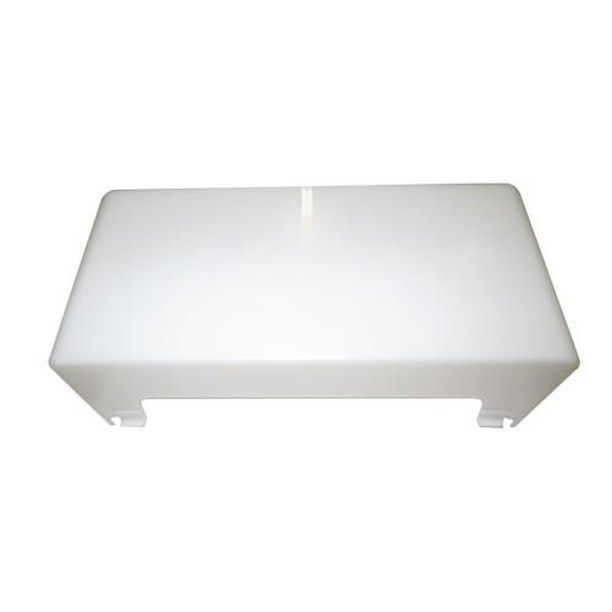 Liftmaster 108d34 Light Lens Cover This Light Diffuser Is Compatible With The Following Two Light Chain And Belt Drive Lif Light Chain Liftmaster Wayne Dalton