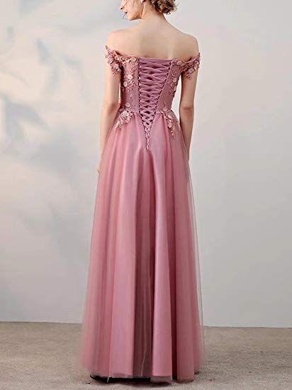 Abendkleider Abiball - Valentins Day | Abendkleid, Langes ...