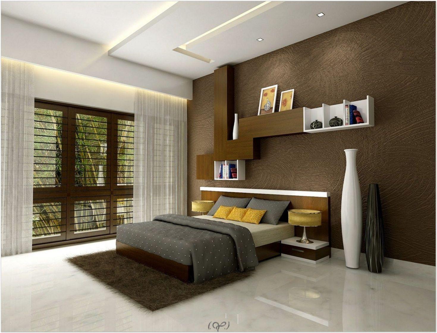 27 Elegant And Trend Modern Master Bedroom Design Ideas Modern