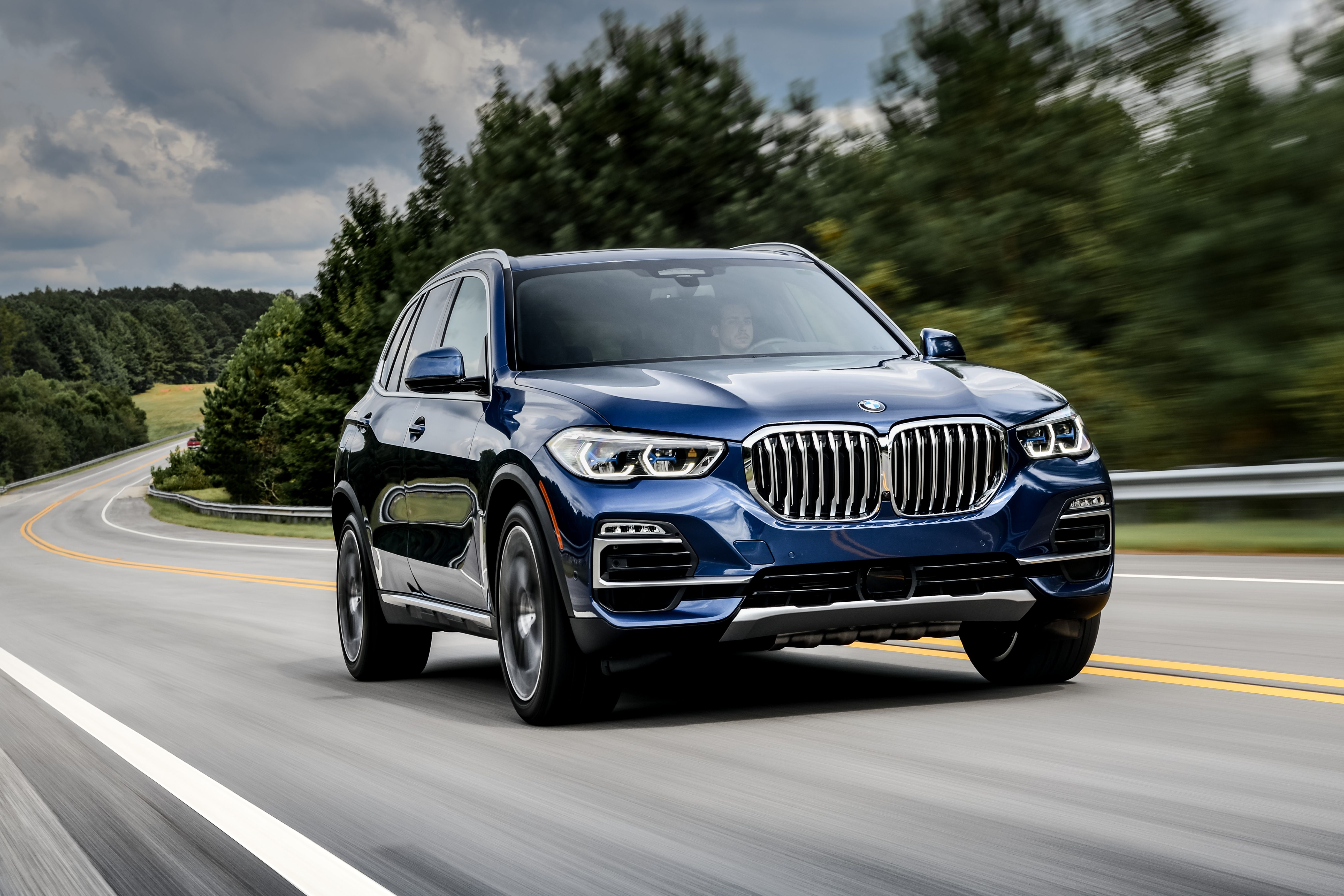 Bmw G05 X5 Xdrive40i Sav Mperformance Mpackage Xline Sheerdrivingpleasure Badass Monster Muscle Outdoor Offroad Provocativeey Bmw New Suv Bmw X5