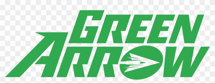 Download And Share Clipart About Green Arrow Logo Green Arrow New 52 Find More High Quality Free Transparent Png Cli Green Arrow Logo Arrow Logo Green Arrow