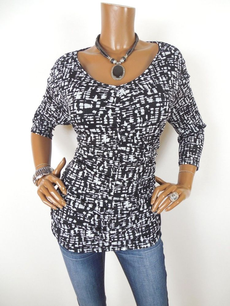 Coldwater Creek Womens Tops