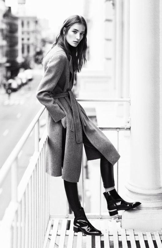 #youcancallmehitch #barneybarrett #minimalism #fashion #style