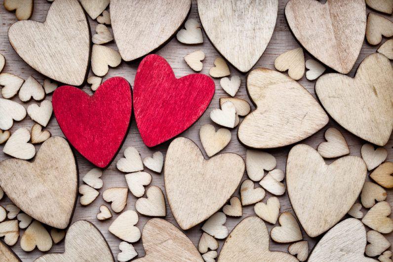 13 cel mai rău profil de dating vreodată (de la imagini la bios)