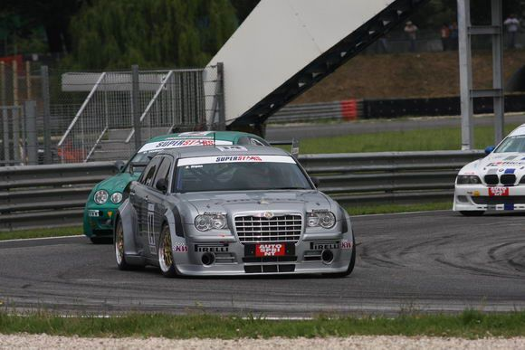300c Srt8 Race Car Hot Rods Chrysler 300s Race Cars Chrysler 300