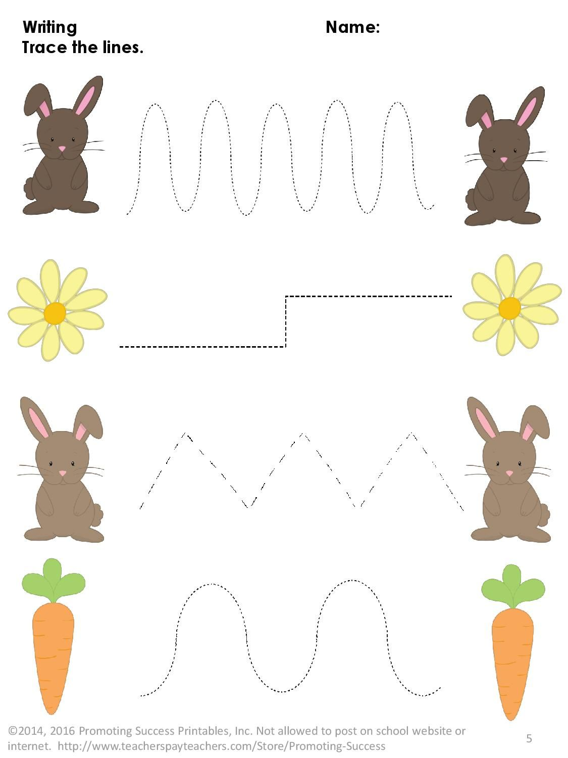 Pin By Gordana Sekuli On Easter For Kids