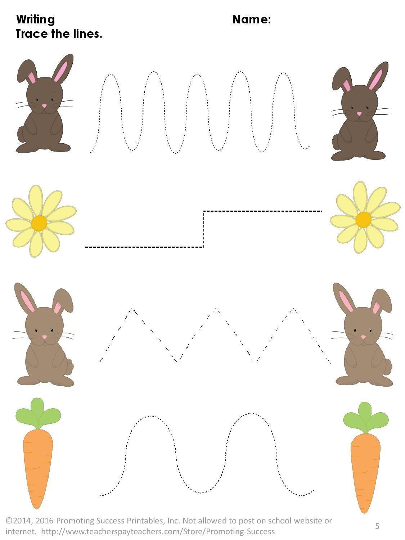 Pin By Gordana Sekuli On Easter For Kids