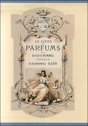 Information Portal Etiquetas De Epoca Frascos De Perfume Flores Para Imprimir