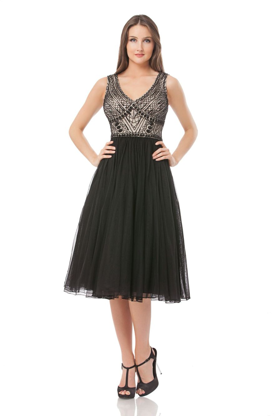 880192167f8b61 Cocktail Dress For Plus Size Philippines