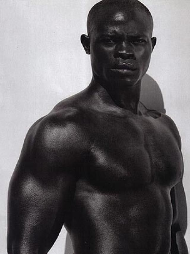 djimon hounsou fast and furious 7