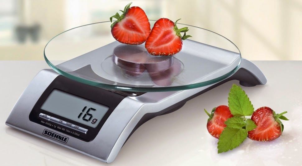 Pin by buyesy on best digital kitchen scale review food
