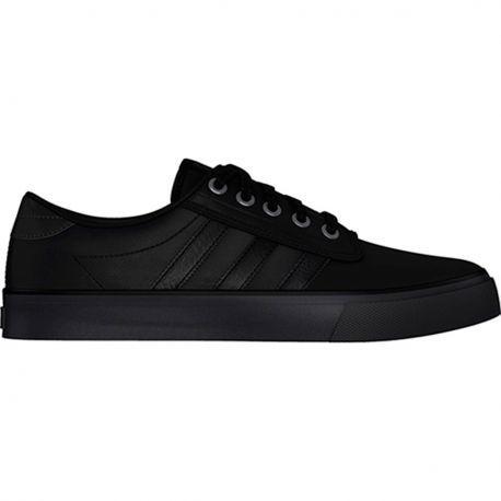 adidas kiel negras