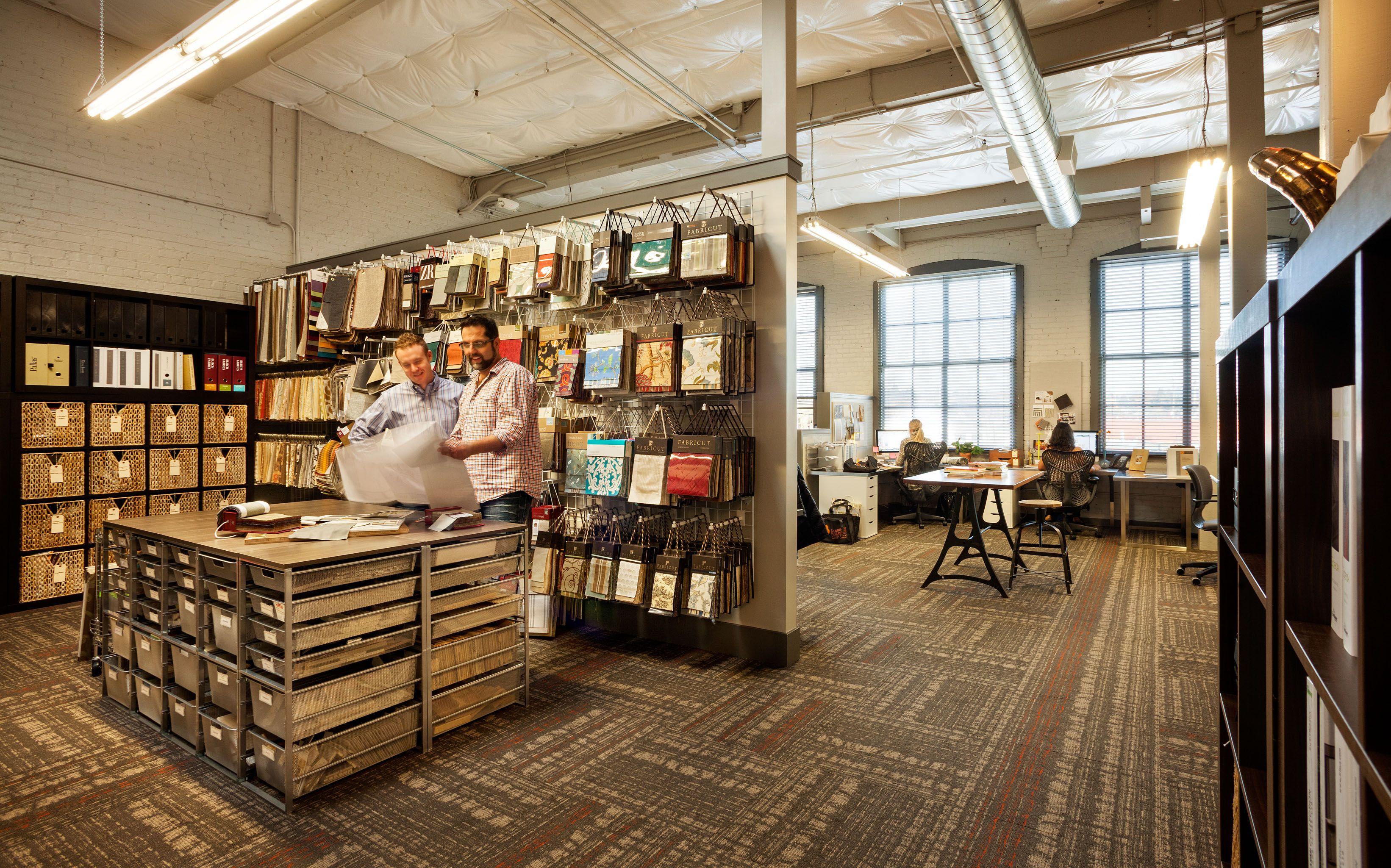 Interior design library img 0082 interior design materials - Interior design studio ...