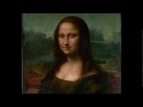 1000 images about da vinci on pinterest 16th century art and learning