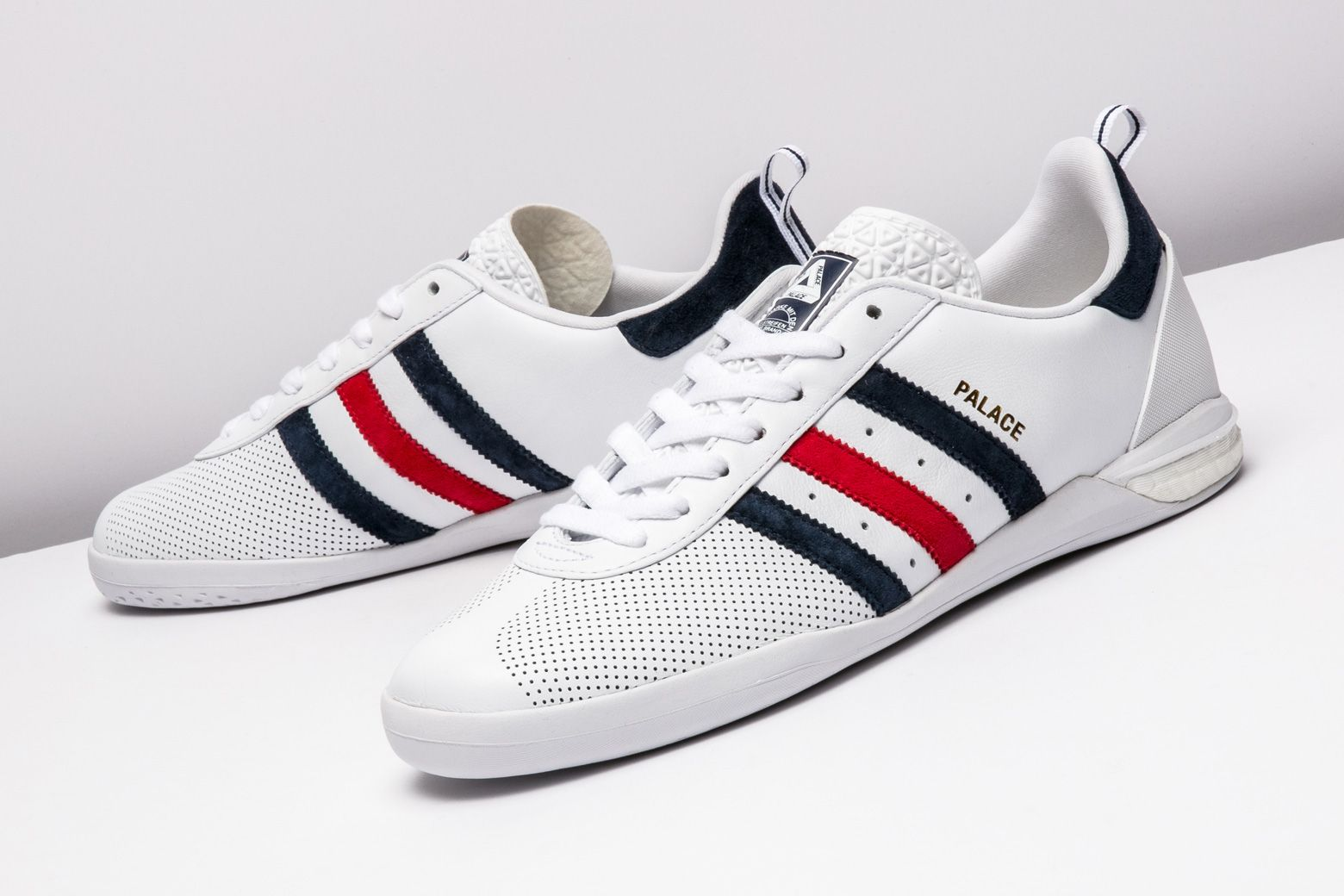 Pin By John Huizar On Great Cars Sport Shoes Fashion Best Basketball Shoes Adidas Men