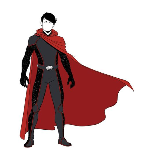 Wiccan Concept Artist Unknown Style Substance Super Hero Costumes Superhero Design Concept Art Characters