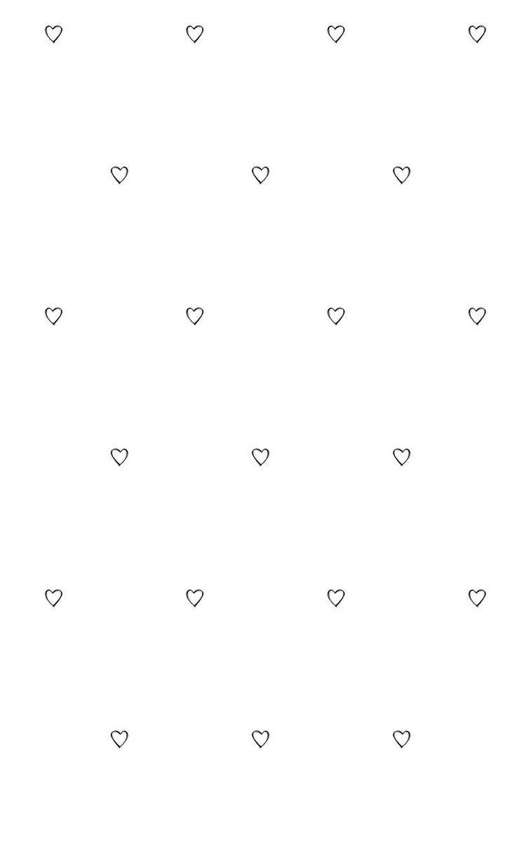 My Dream Is You おしゃれまとめの人気アイデア Pinterest Delfino Delfinocurioso 背景 シンプル シンプル壁紙 ハートの壁紙