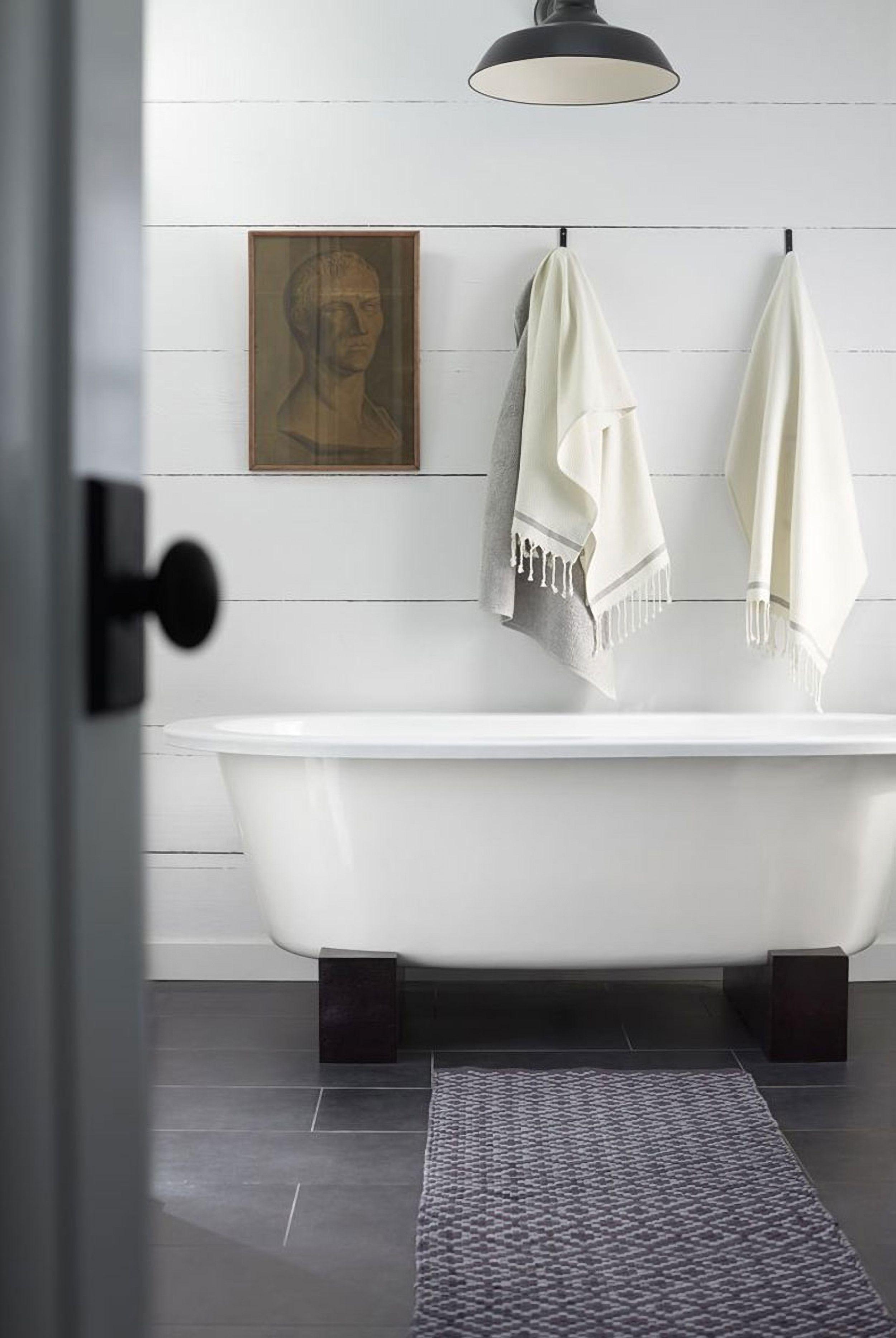 Badezimmer dekor in meiner nähe ich entwerfe sie beschließen gastbadmaterialausgabe  mein haus