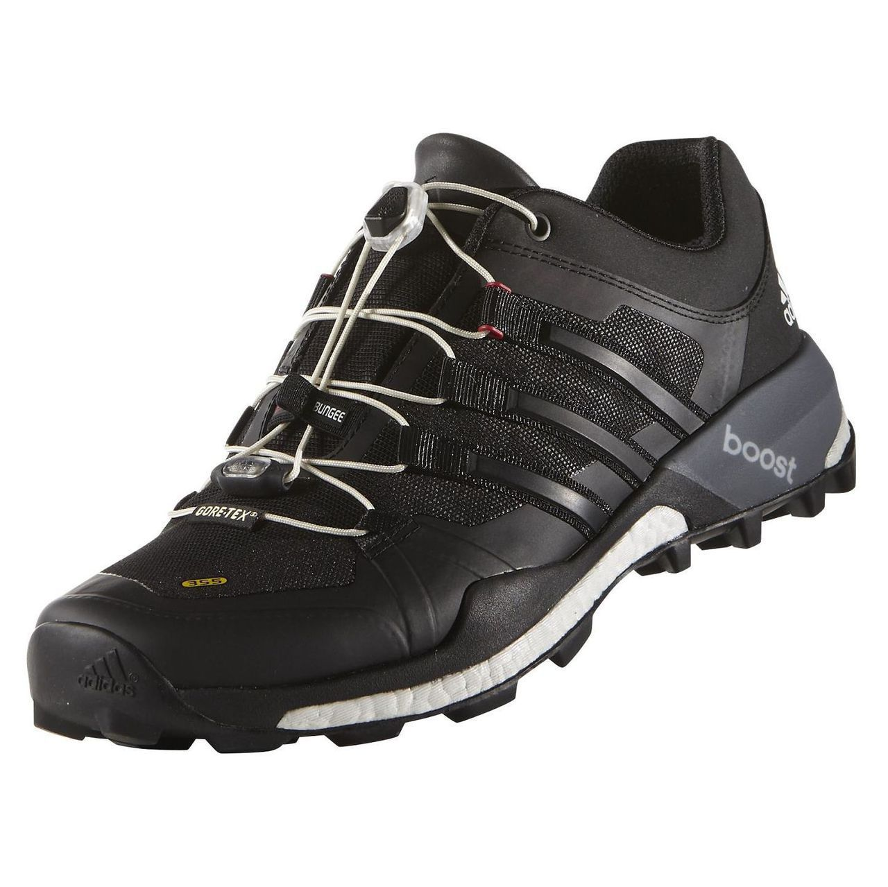 Adidas B22848 Men S Outdoor Terrex Skychaser Boost Gtx Shoes Add To Cart To See Low Price Adidas Adidas Online Outdoor Wear