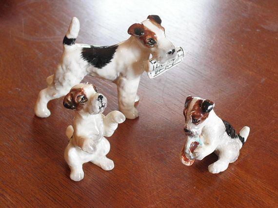 il_570xN.337084082.jpg 570×428 pixels Fox terrier, Dog