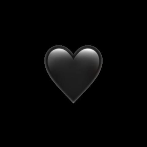 love #valintinesday #valintine #newyear #mothersday