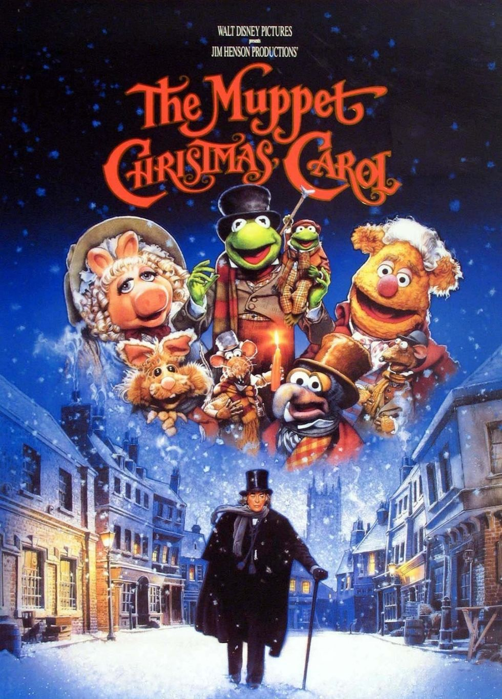 Christmas movies - tales of good 51