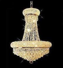 اجمل الثريات الكريستال The Most Beautiful Crystal Chandeliers قصر الديكور Classic Dining Room Modern Curtains Modern Chandelier
