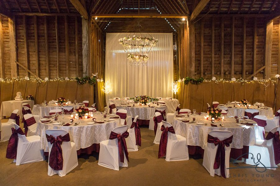 brickendon barndecorated by event avenue launceston - Event Decorations