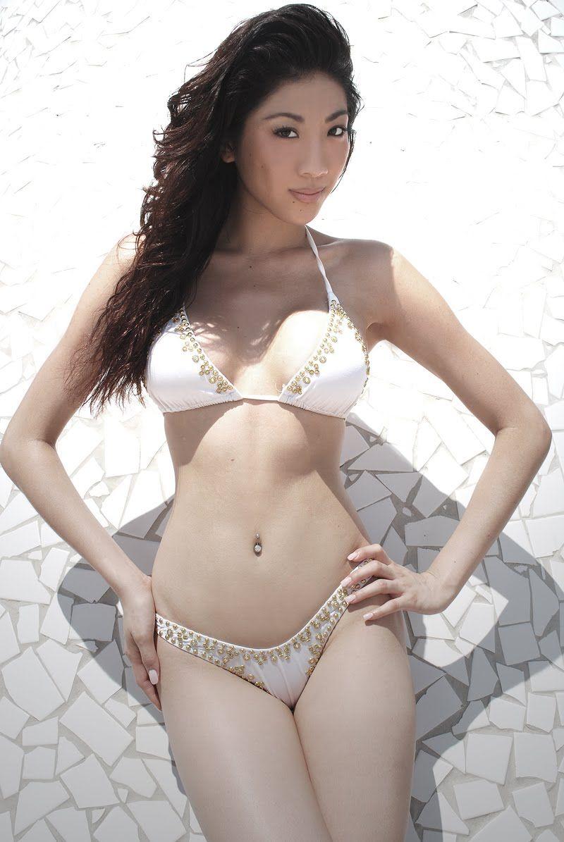 Really hot dork nude