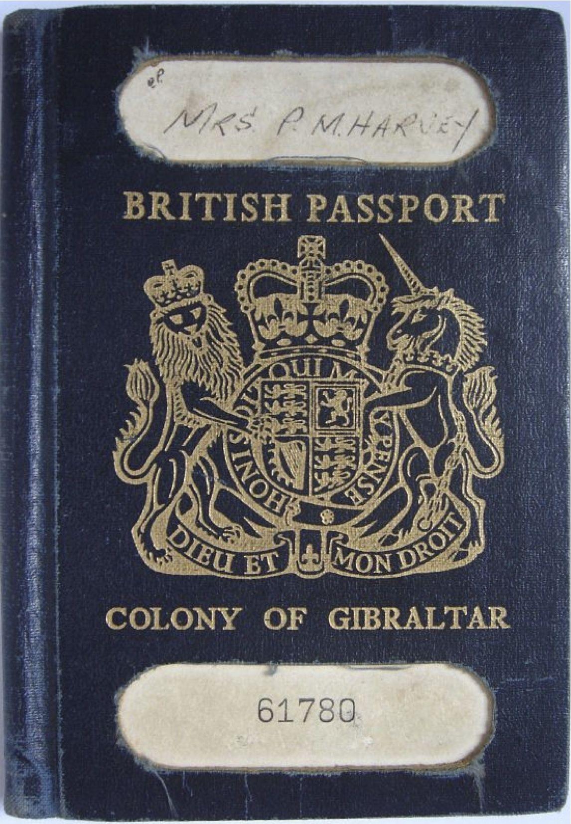 Httpuploadmediawikipediacommonsff3 passport documents falaconquin
