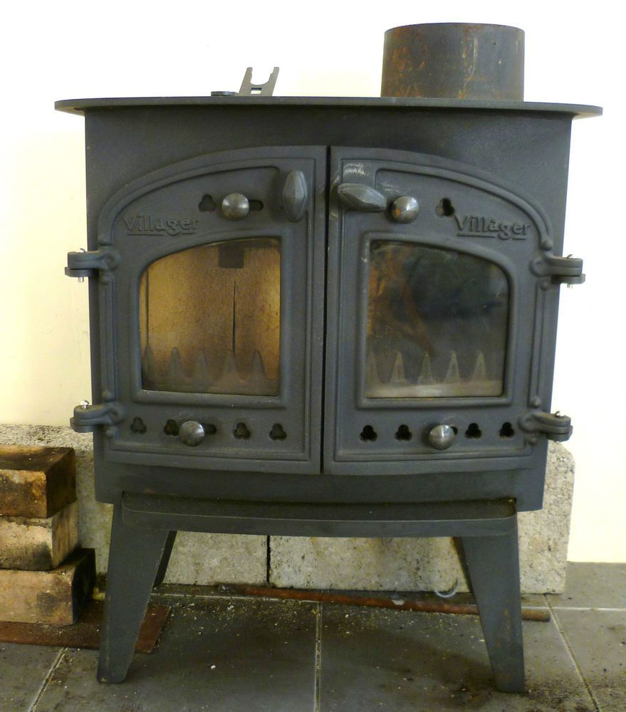 kitchener home furniture villager kitchener in the nw corner of the hermitage wood logs multi fuel stove wood 4360