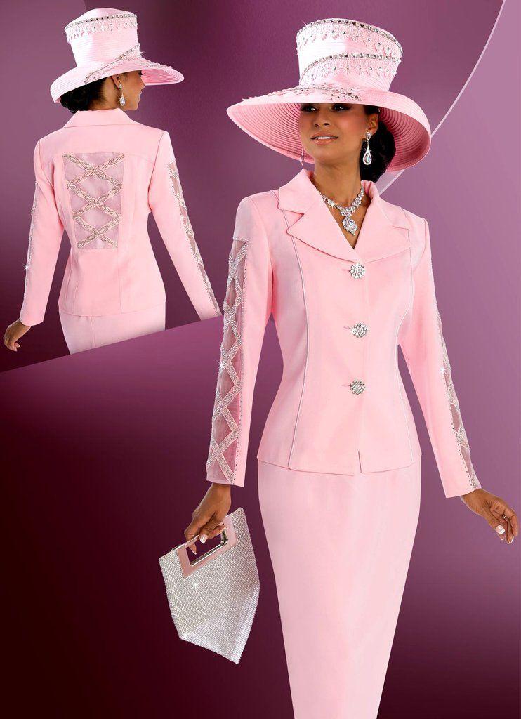 57b805a1c7231 Donna Vinci 11568 - Church Suits For Less