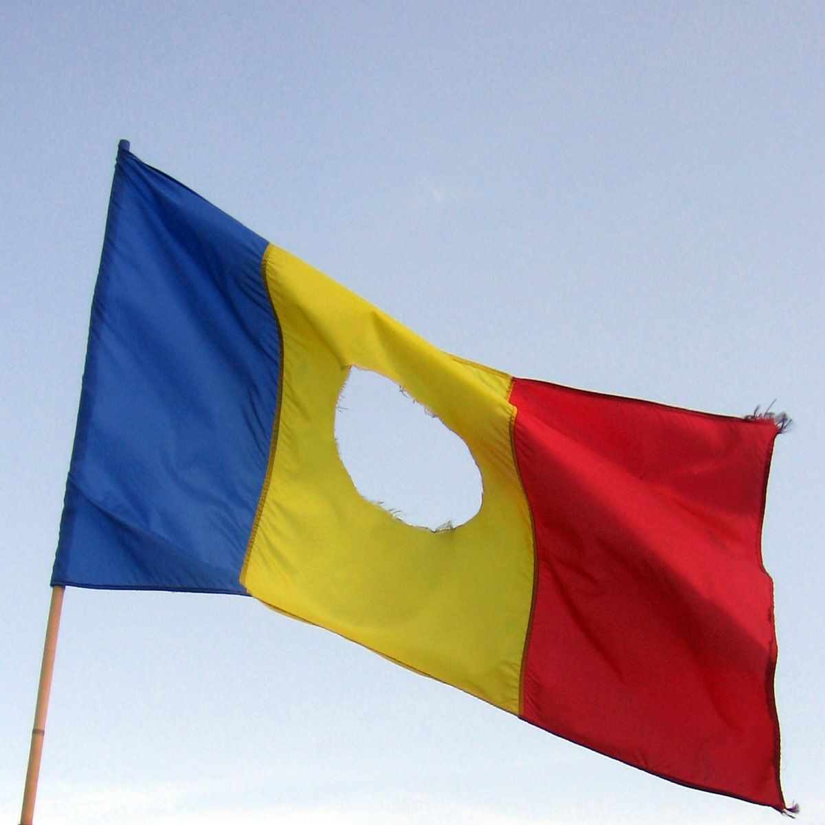 I M Serbian But Was Born In Romania So I Am As Much Romanian As I Am Serbian History Of Romania Romania History Detectives
