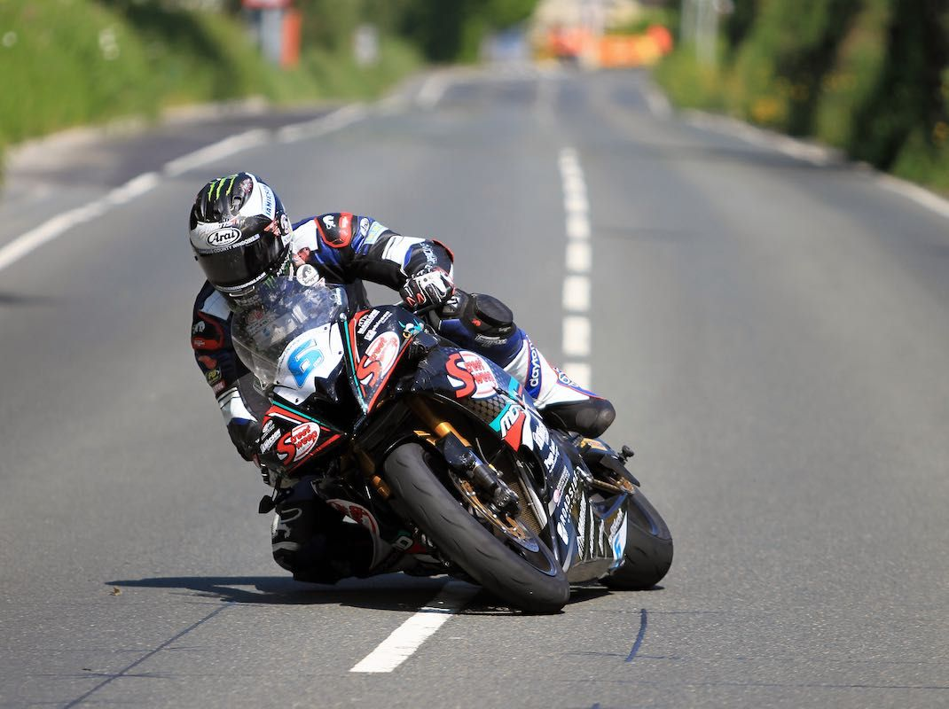 michael dunlop 2017 isle of man tt tt pinterest m canique. Black Bedroom Furniture Sets. Home Design Ideas