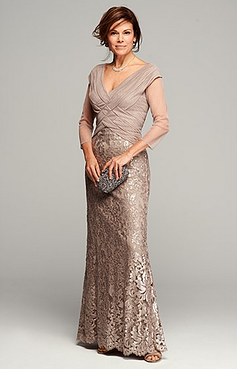 dresses for mother of the brides
