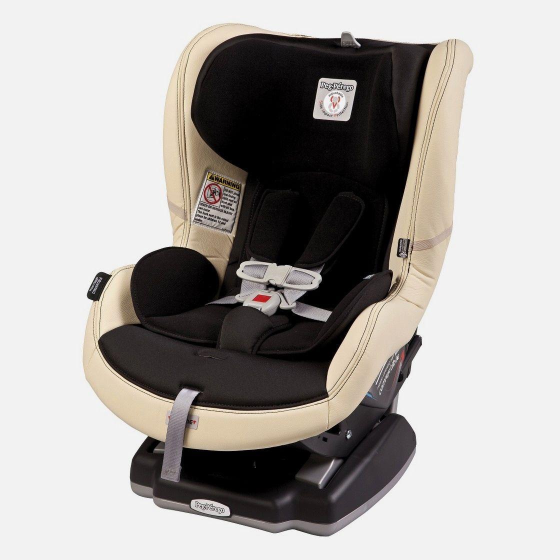Special Ergonomic Chair