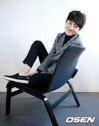 곽동연 Kwak Dong Yong