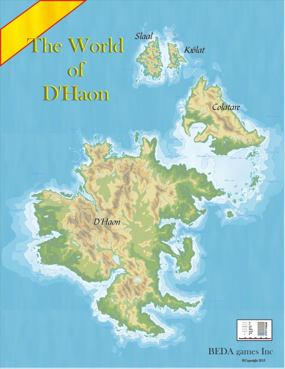 View photo rpg game stuff pinterest fantasy map maker map a website and forum for enthusiasts of fantasy maps mapmaking and cartography of all types we are a thriving community of fantasy map makers that provide gumiabroncs Choice Image