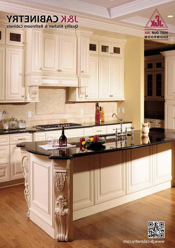 j k cabinets catalog on j kitchen id=64500