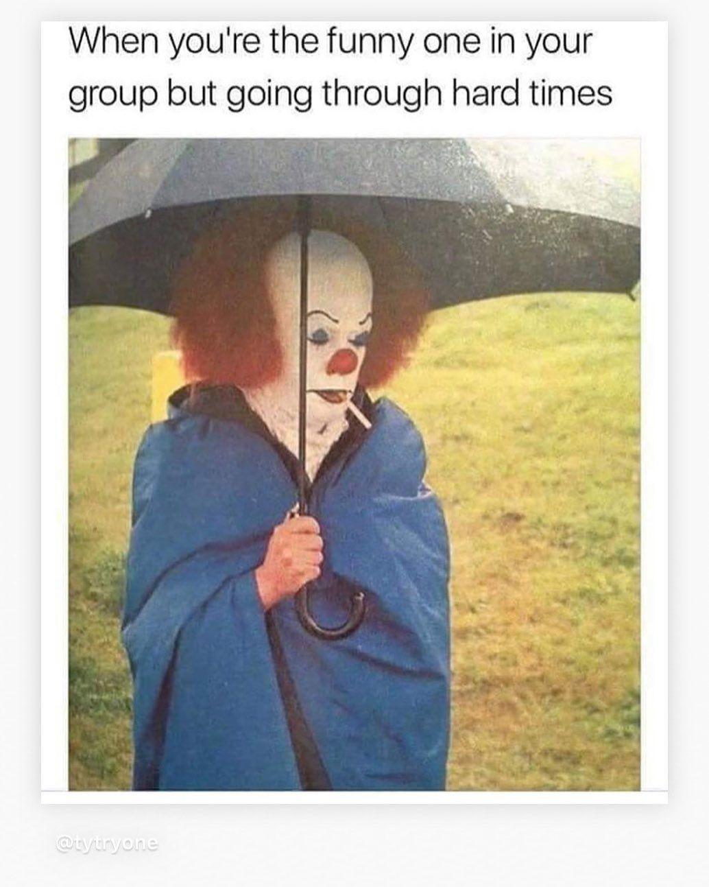 Pin By Rad Brad On Funny New Memes October Memes Memes