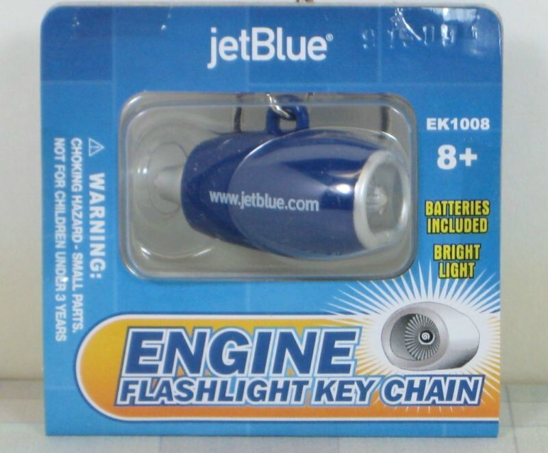 problems at jetblue the airplane company Panic ensued tuesday night on a runway at john f kennedy international  airport in new york as a jetblue plane was surrounded by.