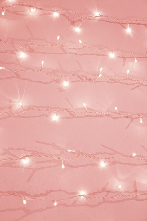26 Ideas soft pink a