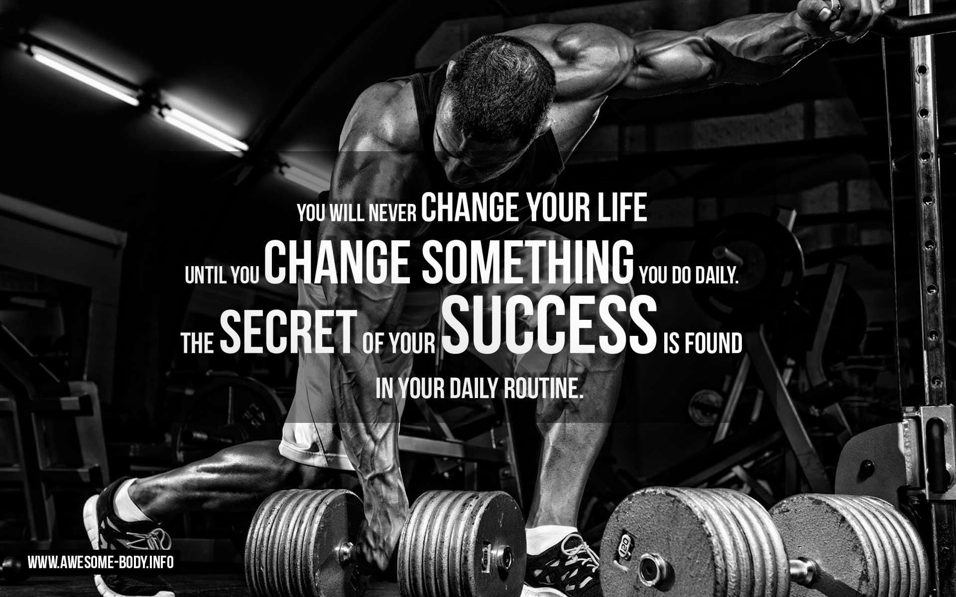 Bodybuilding Wallpapers Hd Wallpaper 1024 768 Wallpapers Bodybuilding 58 Wallpa Bodybuilding Quotes Bodybuilding Motivation Wallpaper Bodybuilding Motivation