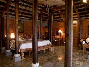 Rooms #Pilgrimagevillage #Hue #Vietnam